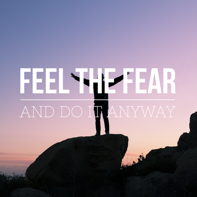 Feel_the_Fear